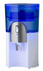 Buy Aquaport Desktop Filtered Water Puri