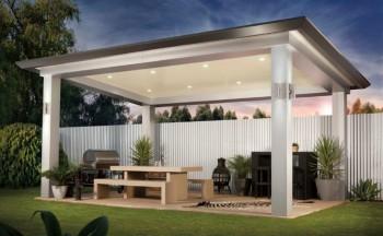 Calibre Commercial Constructions