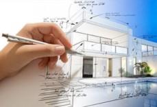 Inspire Building & Construction