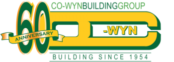 COWYN BUILDING GROUP