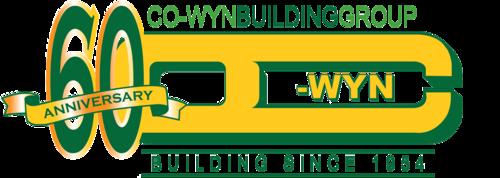 COWYN BUILDING GROUP
