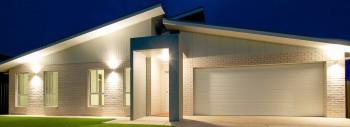 Affordable Homes Wagga Wagga