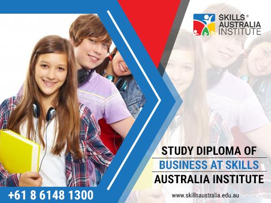 Skills Australia ...