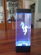 Buy Electric Jellyfish Tank Aquarium onl