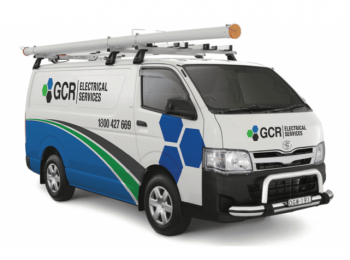 Best Electrical Services in Sydney by GC