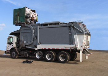 Best Waste Disposal Solutions in Melbourne