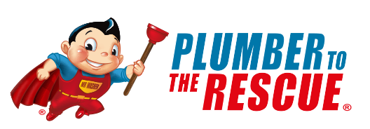 Plumber to the R ...
