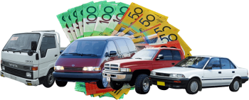 Top Cash For Cars Perth