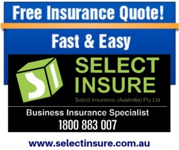 Compare Insurance Quotes Online in Sydney, Australia