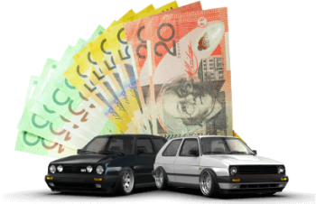 Fast Cash For Cars Melbourne