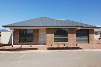 SA Lifestyle Village Australia