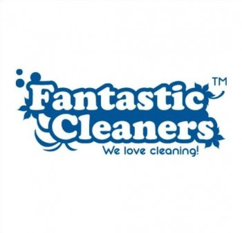 Domestic Cleaning Services in Brisbane