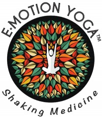 Start the day with Emotion Yoga magic?