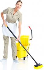 Commercial Clean Ipswich