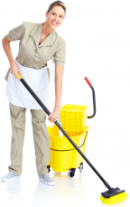 Commercial Cleaning Tweed Heads