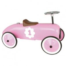 Pedal Cars for Kids