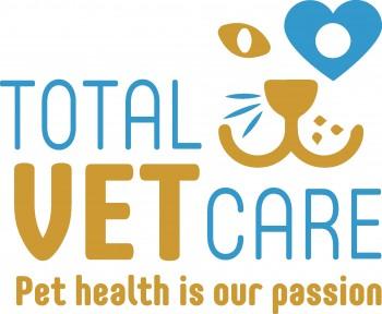 Total Vet Care Pty Ltd