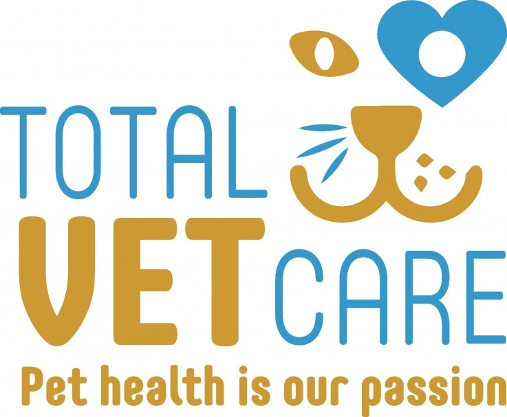 Total Vet Care P ...