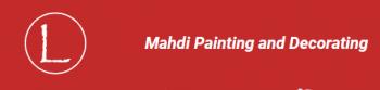 Mahdi Painting and Decorating