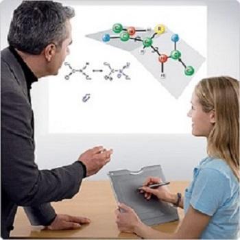 Online tutoring  ...