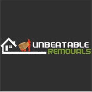 Unbeatable Remov ...