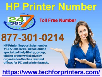 Remove Error Issue Through Hp printer Nu