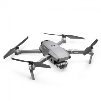 DJI Mavic 2 Pro + Fly More Kit Set (AU)