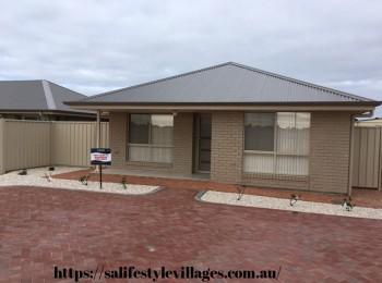 Retirement Village Homes For Sale Adelai