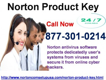 Norton Product Key/Norton Setup Remove A