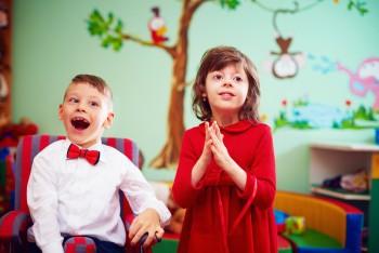 Children Dental Clinic in Springvale