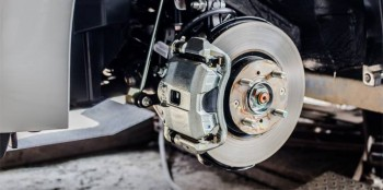 Car not Stopping Right? Get a Brake Repair Service