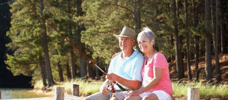 Retirement Homes in South Australia
