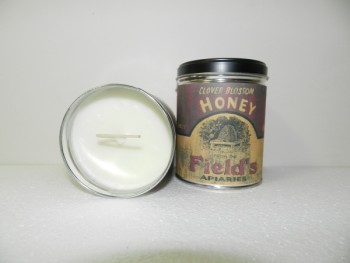 Buy Premium Scented Candles Online Today