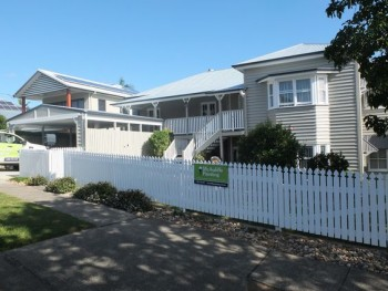 House & Office Painters Australia and Painting Contractors Brisbane