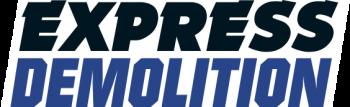 Express Demolition