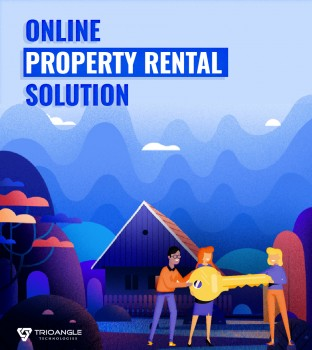 Rental Property Software