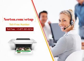 norton.com/setup-norton nu16