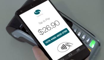 Secure Payment Gateway Australia