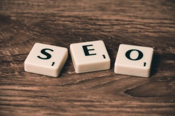 Looking for Seo Services Company?