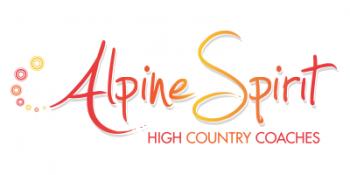 Alpine Spirit Coaches