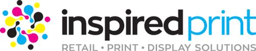 Inspired Printing