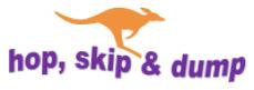 Hire Rubbish Skips & Waste Bins in Adelaide | Book Skip Bins Online