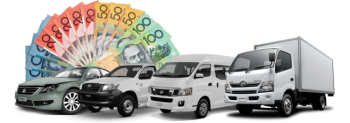 Sell Your Car | Quick Cars For Cash Adelaide | 0870719214