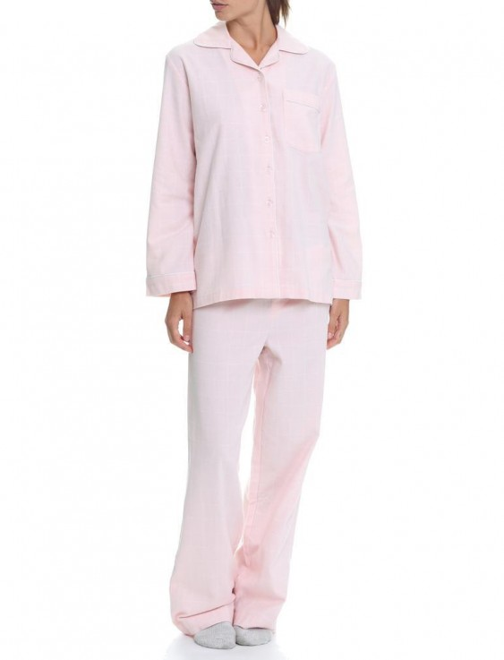 Women's Sleepwear Clothing at Papinelle