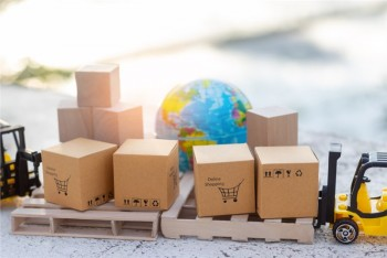 Reliable and Professional Moving and Relocation Services