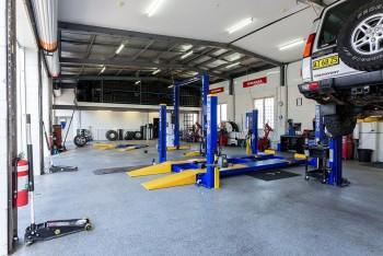 Car Mechanics West Melbourne