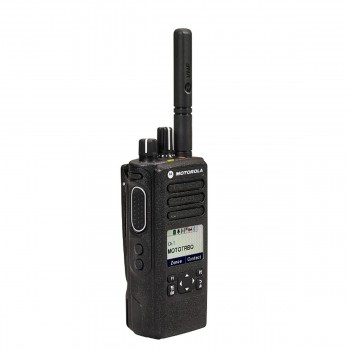 Are you Searching Two-Way Radios?