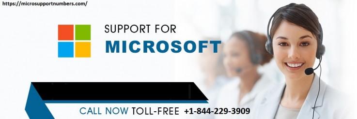 Microsoft Suppor ...