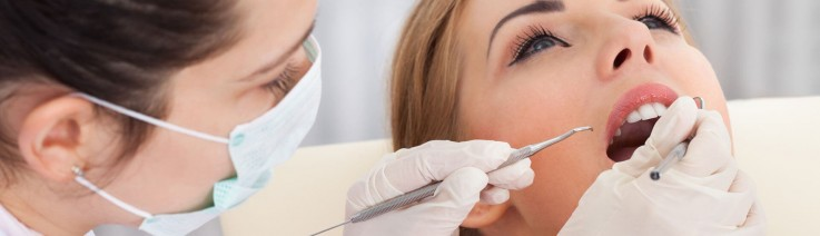 Cosmetic Dentistry Melbourne | Maroondah Dental Care