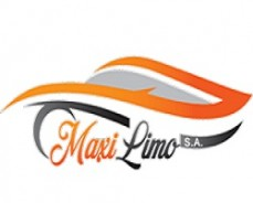 Adelaide Airport Transfers | Maxi Limo